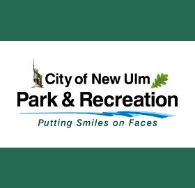Park and Recreation logo